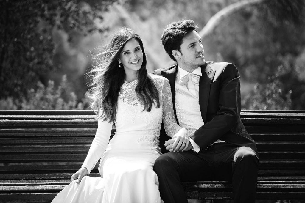 fotografo boda 37 lightangel barcelona - Fotografía de boda -