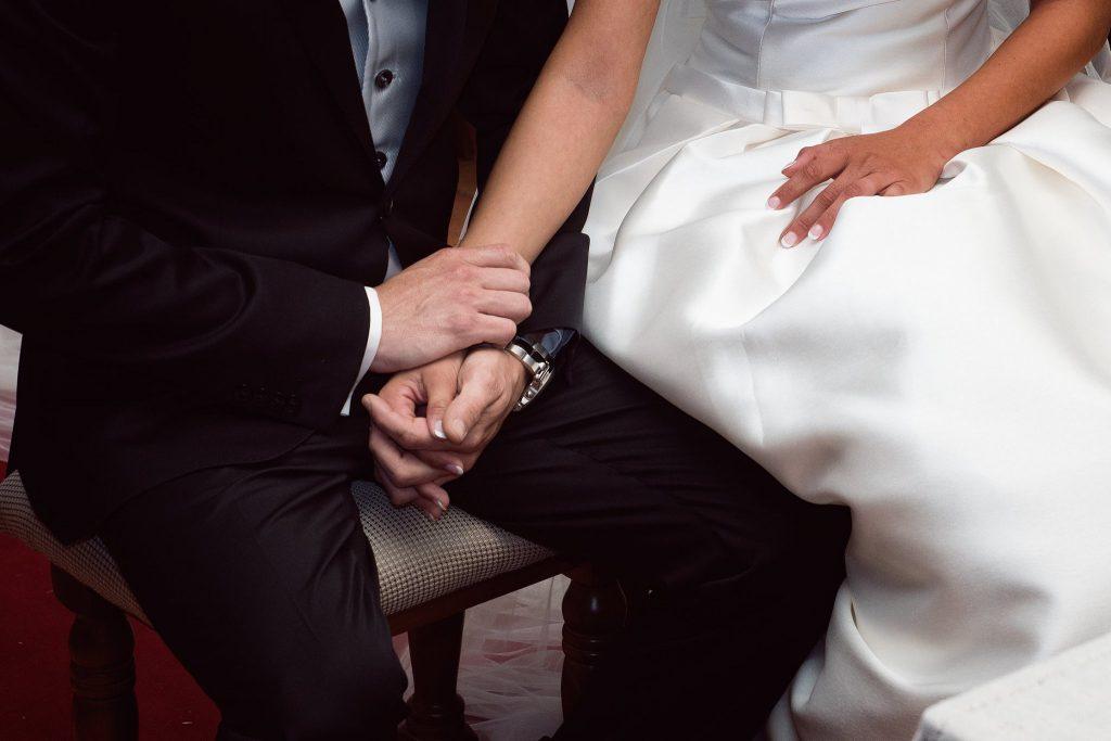 fotografo boda 44 lightangel barcelona - Fotografía de boda -