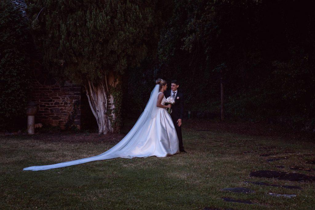fotografo boda 50 lightangel barcelona - Fotografía de boda -