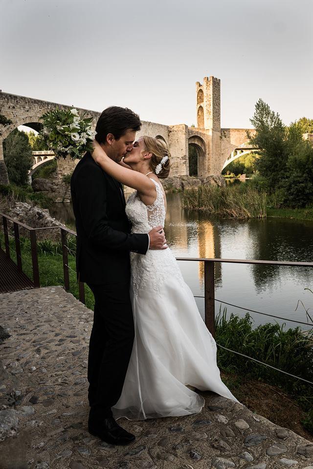 fotografo boda 57 lightangel barcelona - Fotografía de boda -