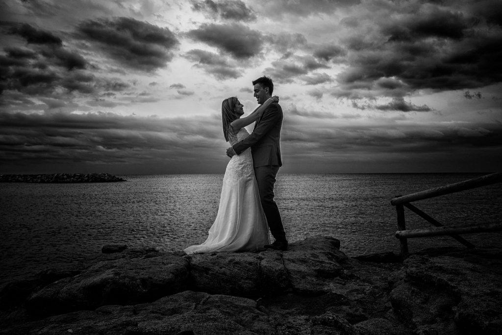 fotografo boda 65 lightangel barcelona - Fotografía de boda -