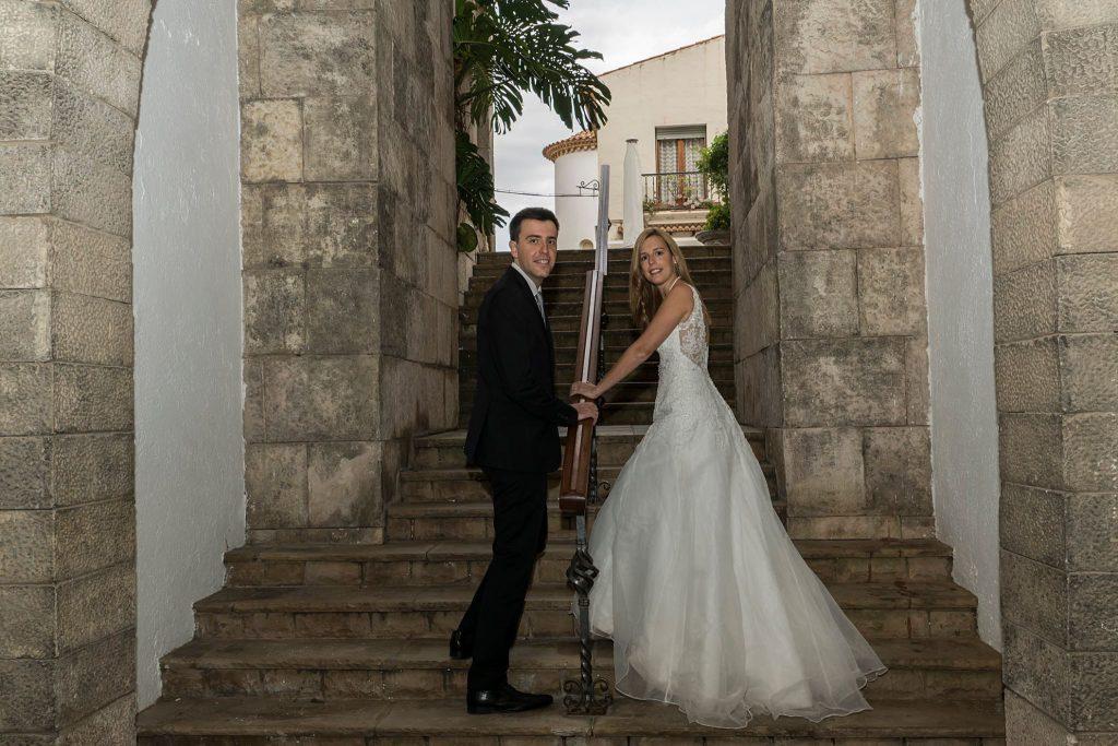 fotografo boda 66 lightangel barcelona - Fotografía de boda -
