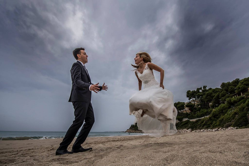 fotografo boda 68 lightangel barcelona - Fotografía de boda -
