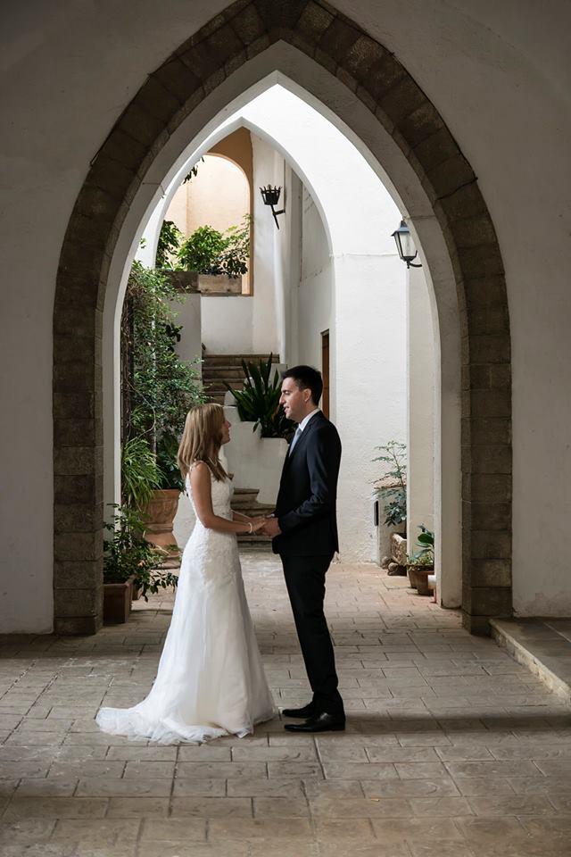 fotografo boda 69 lightangel barcelona - Fotografía de boda -