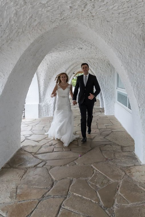 fotografo boda 70 lightangel barcelona - Fotografía de boda -