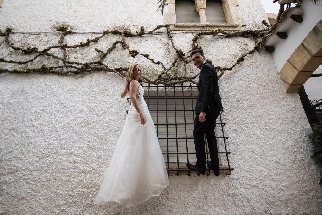 fotografo boda 77 lightangel barcelona - Fotografía de boda -