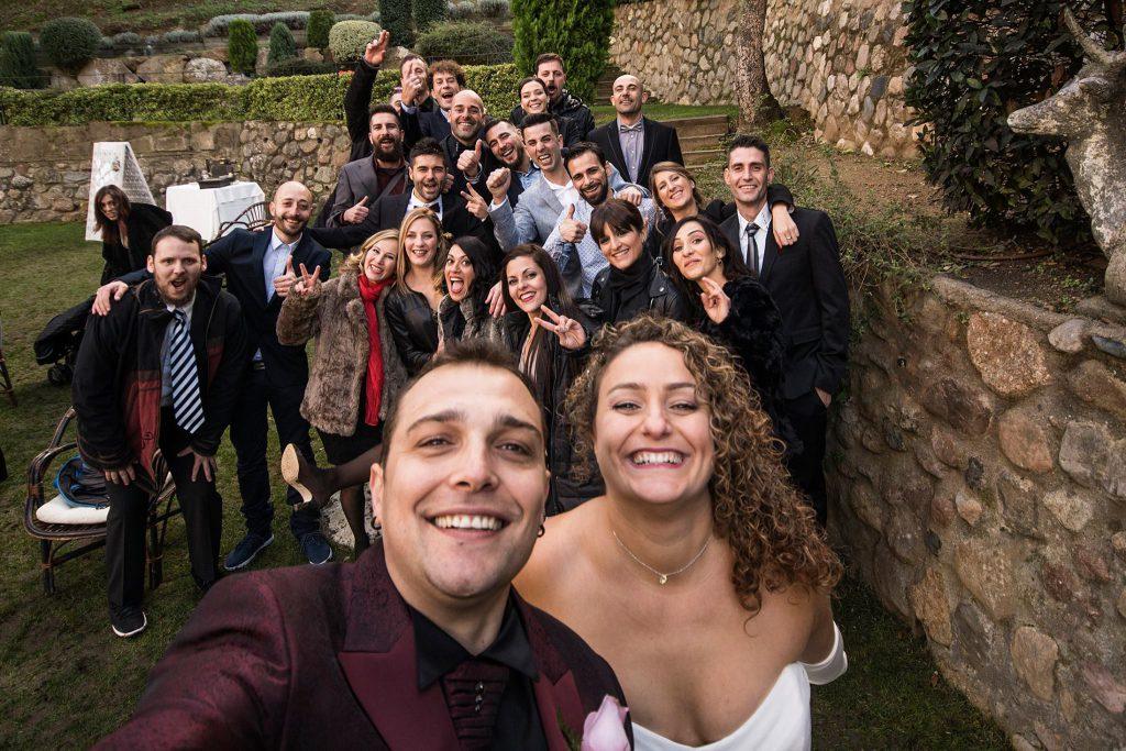 fotografo boda 80 lightangel barcelona - Fotografía de boda - fotógrafo de bodas, fotografía de parejas