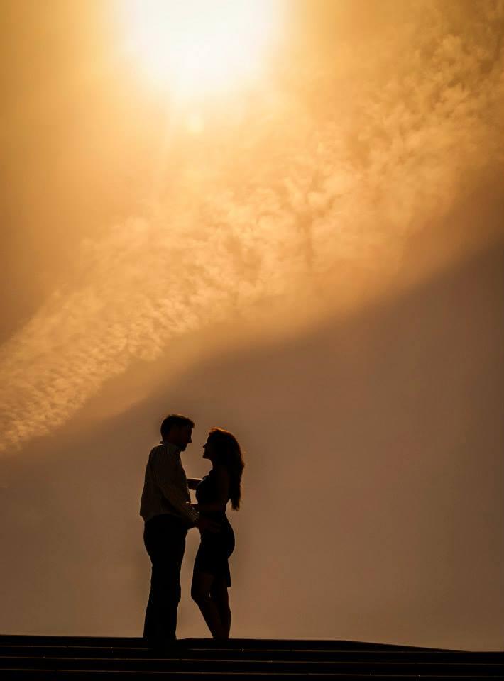 sesion pareja 35 fotografo lightangel santa coloma de gramenet barcelona - Sesiones de pareja -
