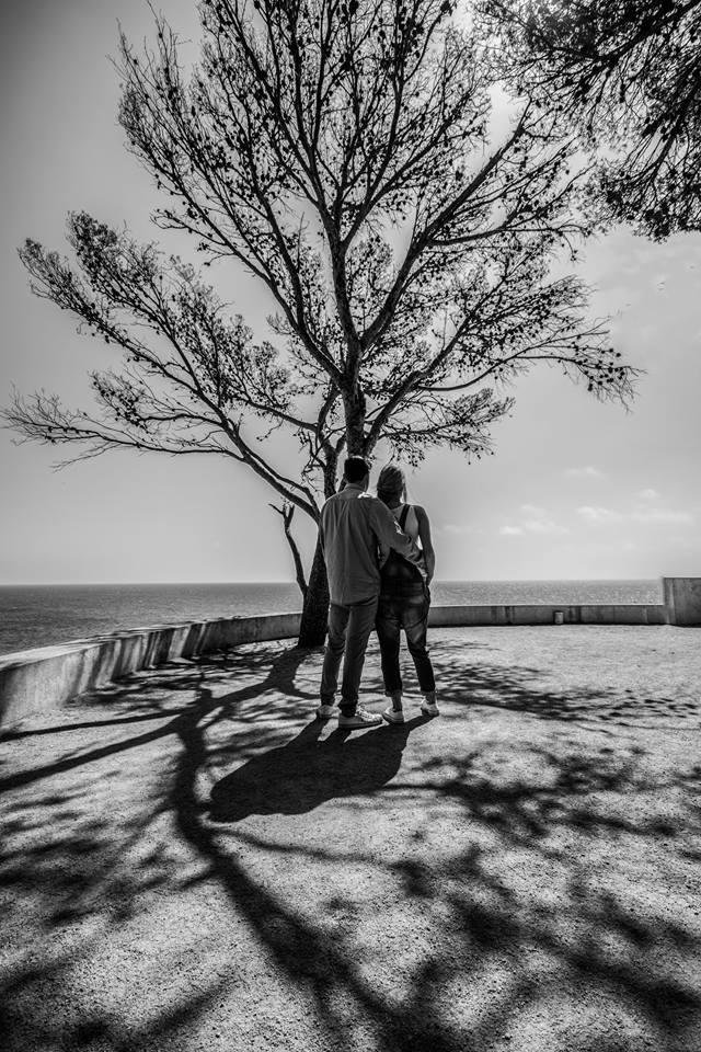sesion pareja 47 fotografo lightangel santa coloma de gramenet barcelona - Sesiones de pareja -