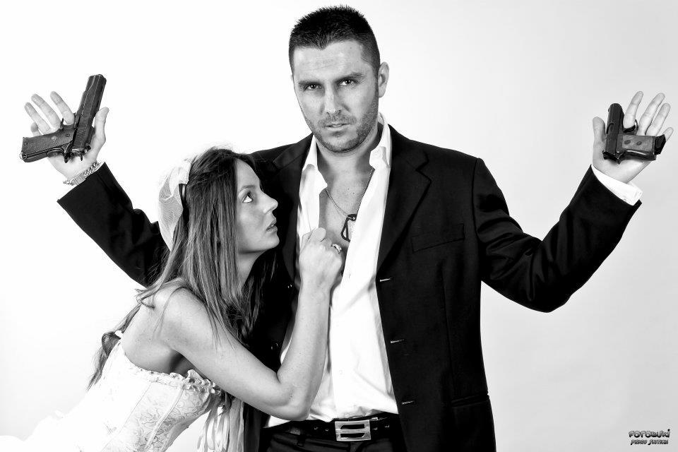 sesion pareja 63 fotografo lightangel santa coloma de gramenet barcelona - Sesiones de pareja -