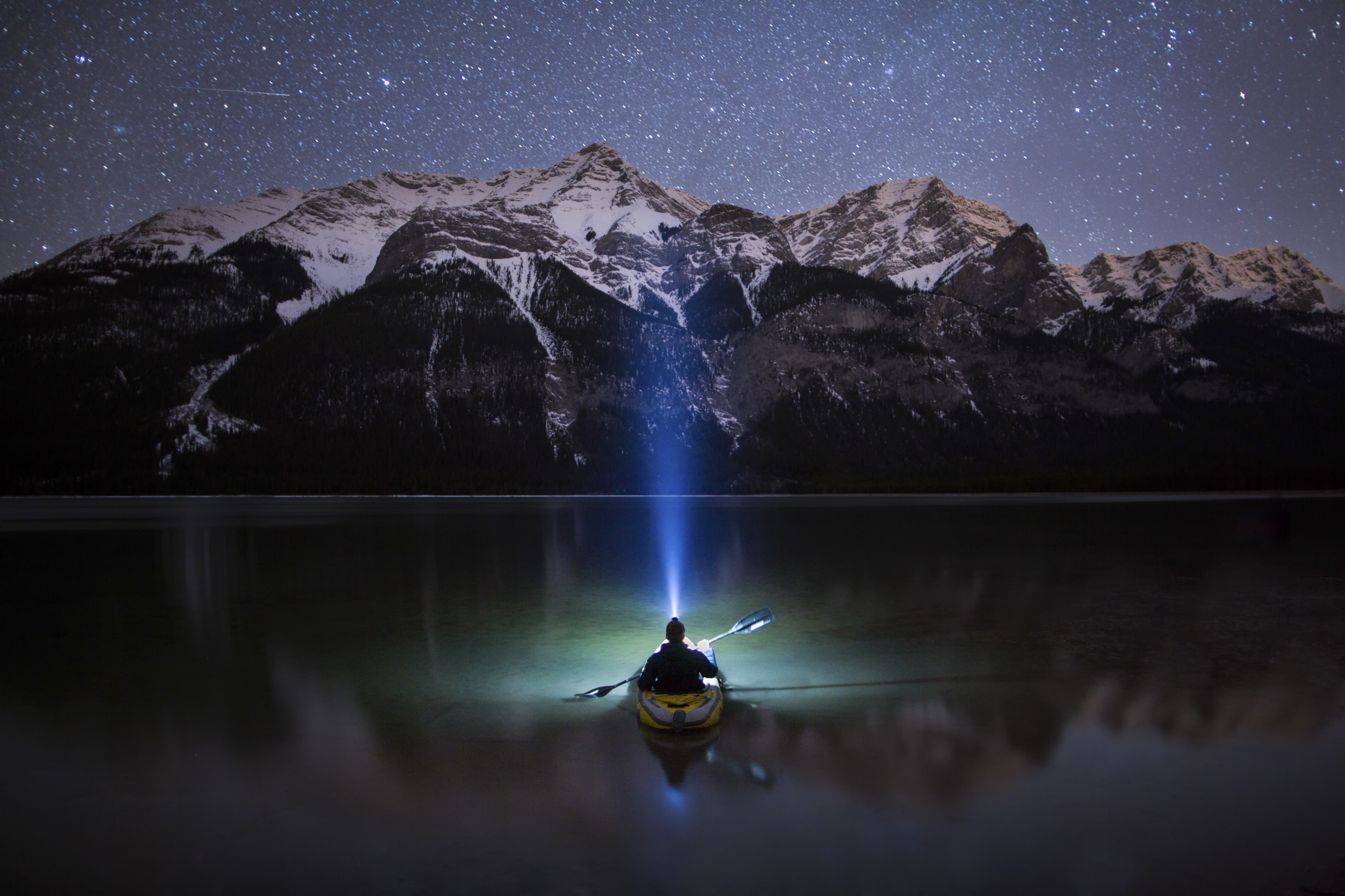 b7fcd46596f6 INTERVIEW WITH ADVENTURE   TRAVEL PHOTOGRAPHER PAUL ZIZKA