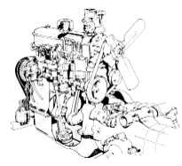 Asimple history of the rear engined car 2