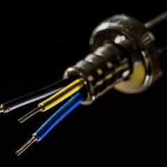 5 Pin Relay Wiring Diagram Light Bar 05 Pontiac G6 Stereo Led