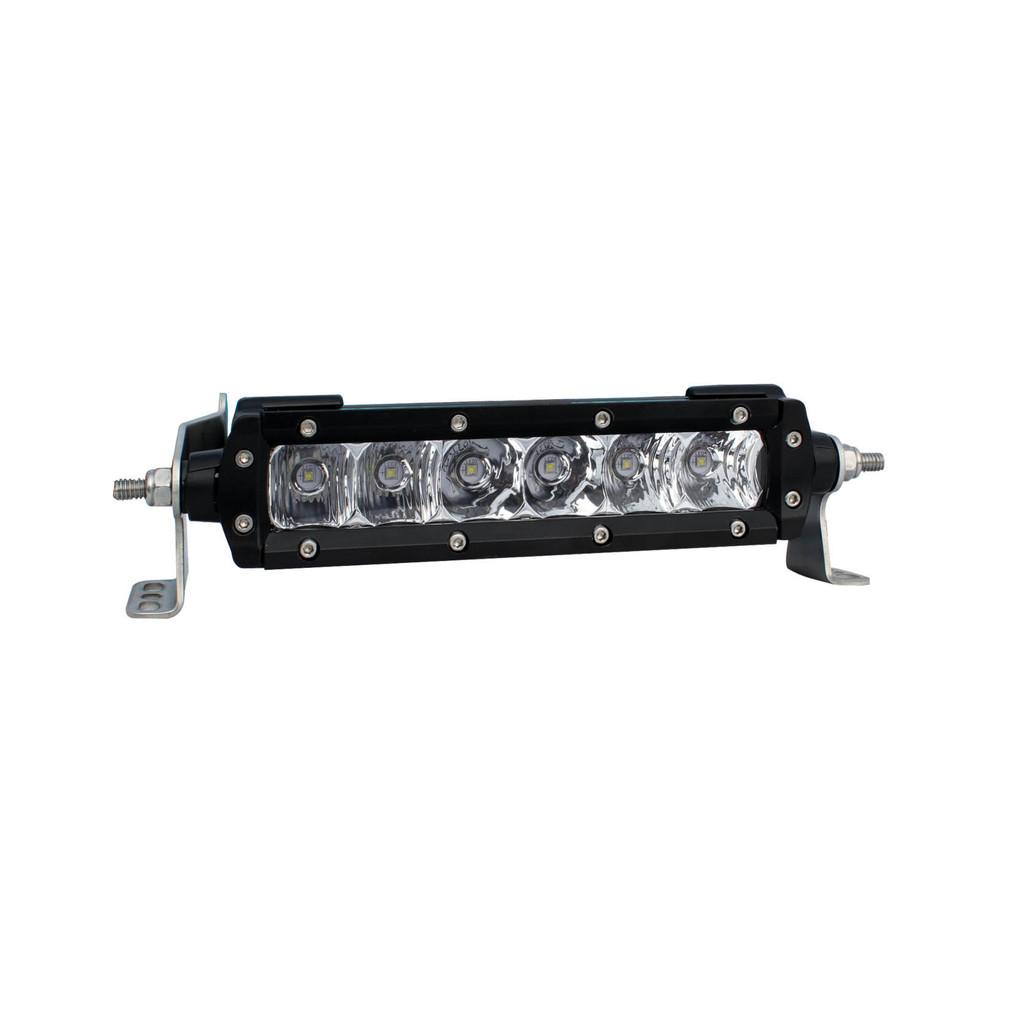 light bar generac 100 and manual transfer switch best black oak led single row reviews