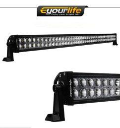 best 42 inch led light bar reviews 2019 lightbarreport com 240w double row off road led light bars led light bar wiring harness [ 1024 x 1024 Pixel ]