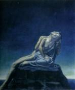 L'Oubli des passions (1913)