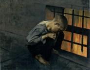 L'Affamé (1887)