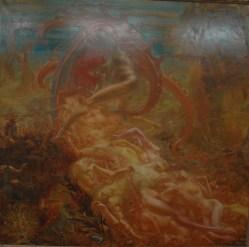Tresors de Sathan (6)