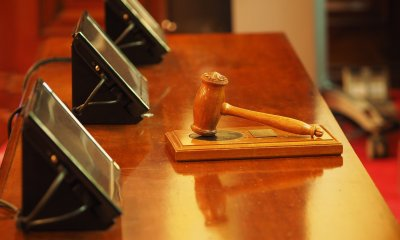 U.S Attorney Fined 5.2 Million Dollars for Escrow Mismanagement