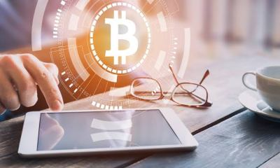 What's Best for Crypto Adoption?
