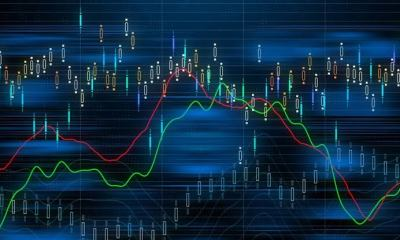 Simple Scalping Strategies to Trade Cryptocurrencies