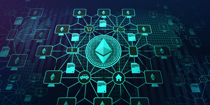 Ethereum 2.0: Gemini plans to launch Ethereum 2.0 staking