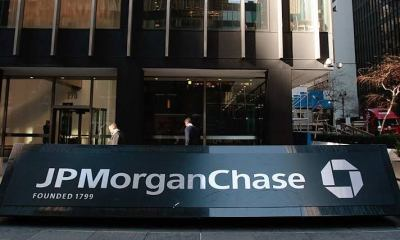 JPMorgan Chase Launches its Own Stablecoin