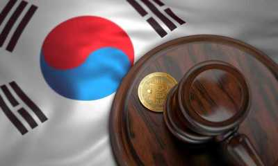 South Korea to Take Action Against illegal Crypto Transactions