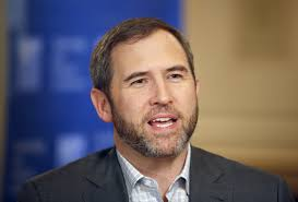 Ripple CEO Addresses Scam Allegations Levied on Him by Scammed people