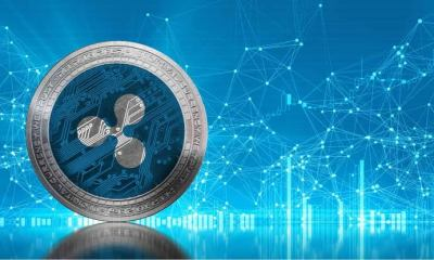 Ripple's CTO explains the Reason XRP Doesn't Use a Proof-of-work Consensus as Bitcoin