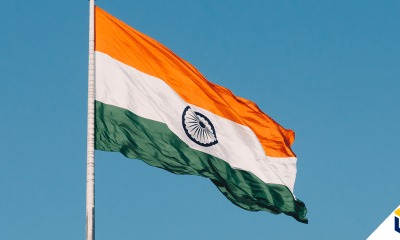 Indian central bank evaluates intention to initiate digital rupee