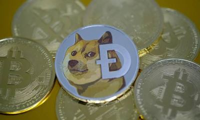 What is DOGECOIN and why you should buy it in 2021