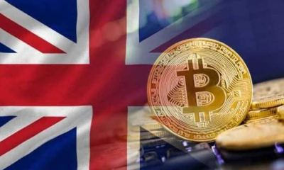 UK crypto investors condemned FCA's ban on crypto derivatives