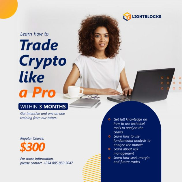 Top 5 Crypto Trading Tools you should use in 2021