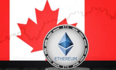 Toronto Stock Exchange (TSX) Set to Launch Ethereum ETF