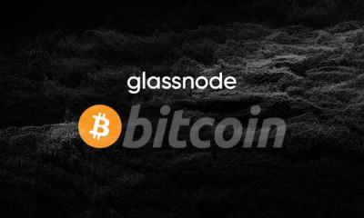 Glassnode Co-founder Believes BTC is Bullish following illiquid BTC supply