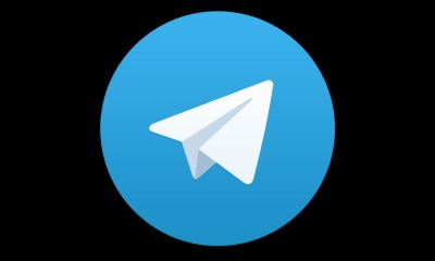 Telegram Planning Initial Public Offering (IPO) Within Two Years