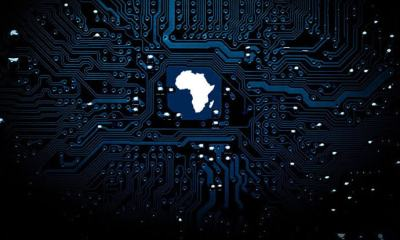 """Blockchain in Africa: """"There is Lack of Collaboration in the Nigerian Blockchain Space"""" - Destiny Adedoyin"""