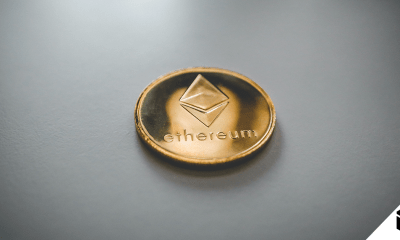 Ethereum Burns 2.5 ETH Every Minute as EIP-1559 Launches
