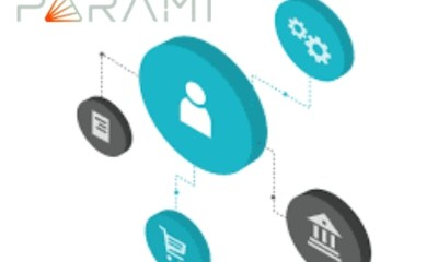 How Parami Protocol Structures Digital Identity And Privacy