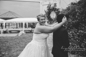 Topsail Island Wedding Photographer
