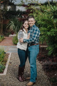 Wilmington NC Family Photographer