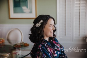 Top Wilmington NC Wedding Photographer