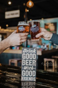 Commercial Photographer Wilmington NC