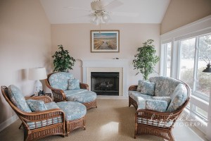 Real Estate Photographer Wilmington NC
