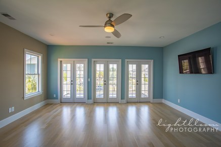 Wilmington NC Real Estate Photographer Carolina Beach