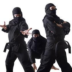 keller williams agent training ninjas