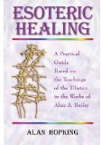 Esoteric Healing