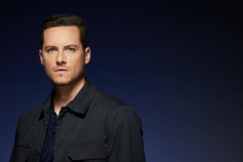 CHICAGO P.D. -- Season: 9 -- Pictured: Jesse Lee Soffer as Jay Halstead -- (Photo by: Art Streiber/NBC)