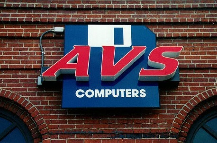 what are electrical cabinet signs in Mt. Prospect IL?, lightbox cabinet signs in Mt. Prospect IL